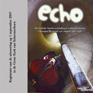 ECHO; 2007
